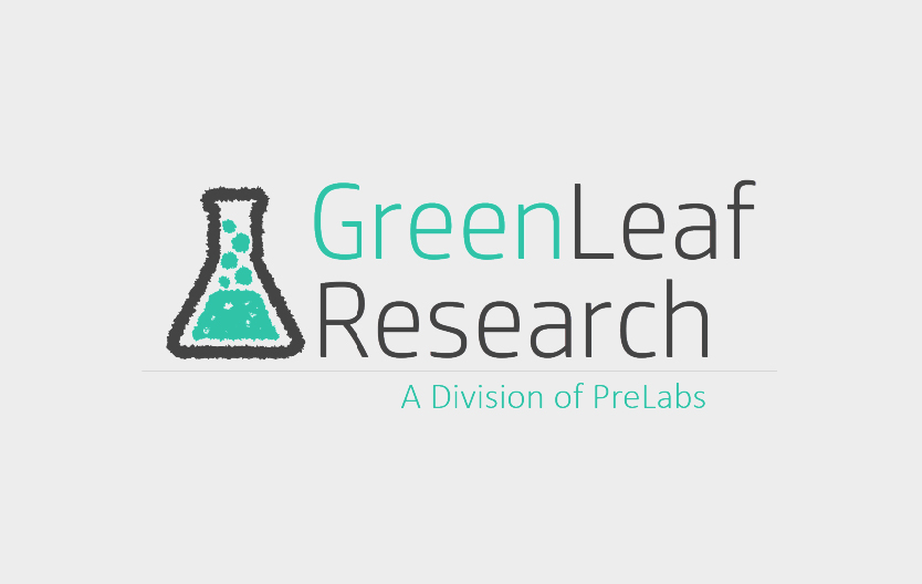 About GreenLeaf Research